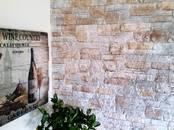 Būvmateriāli,  Apdares materiāli Flīzes, cena 14 €/m2, Foto