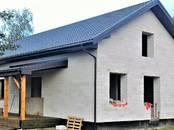 Būvmateriāli Gāzbetons, keramzīts, cena 73.69 €, Foto