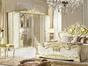 Мебель, интерьер Гарнитуры спальные, цена 1 692 €, Фото