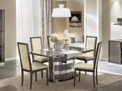 Мебель, интерьер Гарнитуры столовые, цена 1 019 €, Фото