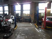 Rezerves daļas,  Chrysler Neon, Foto