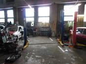 Rezerves daļas,  Mercedes CLK-klase, cena 1 500 €, Foto