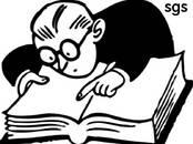 Переводы текстов Другие языки, цена 0.05 €, Фото