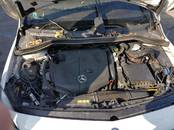 Запчасти и аксессуары,  Mercedes B-класс, Фото