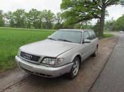Запчасти и аксессуары,  Audi A6, цена 800 €, Фото