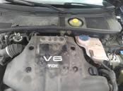 Rezerves daļas,  Volkswagen Passat (B5), cena 1 000 €, Foto