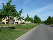 Skoda,  Диски 15'', цена 120 €, Фото