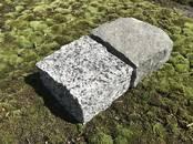 Būvmateriāli,  Ķieģelis, akmens, kaltais akmens Akmens, cena 16 €, Foto