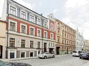 Dzīvokļi,  Rīga Centrs, cena 149 000 €, Foto