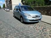 Rezerves daļas,  Peugeot 407, cena 235 €, Foto