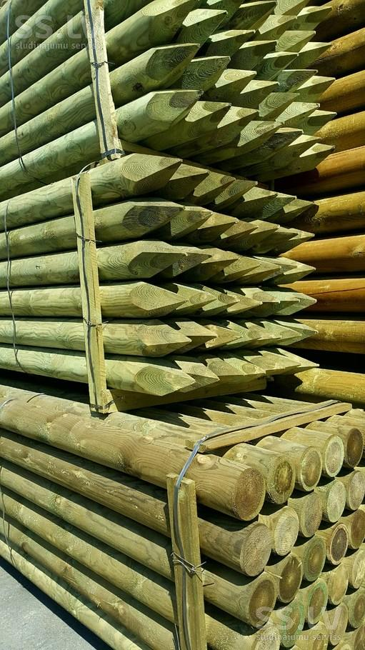 Ss com building materials columns towers price for House columns prices