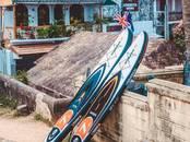 Спорт, активный отдых Виндсерфинг, цена 377 €, Фото