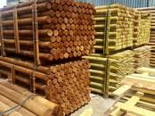 Стройматериалы,  Материалы из дерева Доски, цена 1.10 €/шт., Фото