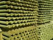 Стройматериалы,  Материалы из дерева Доски, цена 0.47 €, Фото