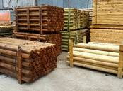 Būvmateriāli Stabi, torņi, cena 1 €, Foto
