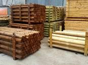 Būvmateriāli Žogi, nožogojumi, cena 1 €, Foto