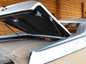 Запчасти и аксессуары,  Ford Ranger, цена 1 450 €, Фото