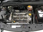 Rezerves daļas,  Opel Signum, cena 1 400 €, Foto