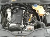 Запчасти и аксессуары,  Volkswagen Passat (B5), цена 1 000 €, Фото