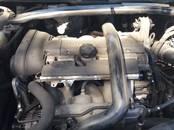 Запчасти и аксессуары,  Volvo XC 70, цена 10 €, Фото