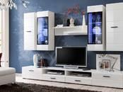 Мебель, интерьер Секции, цена 350 €, Фото