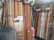 Būvmateriāli,  Apdares materiāli Sliekšņi, kājlīstes, cena 2.30 €, Foto