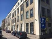 Biroji,  Rīga Ķengarags, cena 380 €/mēn., Foto