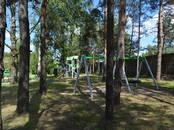 Rīgas rajons,  Ķekavas pag. Krustkalni, cena 520 €/mēn., Foto