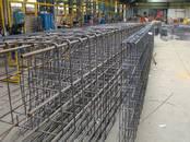 Būvmateriāli Armatūra, metāla konstrukcijas, cena 0.40 €, Foto