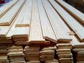 Būvmateriāli,  Apdares materiāli Dekoratīvie elementi, cena 9.35 €, Foto