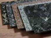 Būvmateriāli,  Ķieģelis, akmens, kaltais akmens Akmens, cena 28 €, Foto