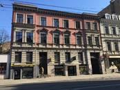 Квартиры,  Рига Центр, цена 340 €/мес., Фото