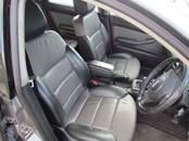 Rezerves daļas,  Audi Allroad, cena 1 000 €, Foto