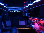 Transporta noma Luksa klases auto un limuzīni, cena 80 €, Foto