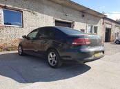 Rezerves daļas,  Volkswagen Passat (B7), cena 4 000 €, Foto