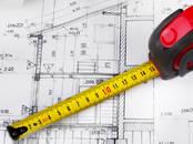 Būvdarbi,  Būvdarbi, projekti Būvuzraudzība, cena 50 €, Foto