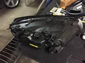 Запчасти и аксессуары,  Volvo XC 70, цена 240 €, Фото