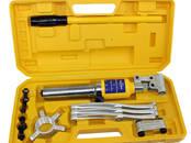 Darba rīki un tehnika Instrumentu komplekti, cena 90 €, Foto