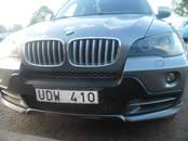 Rezerves daļas,  BMW X5, cena 10 €, Foto