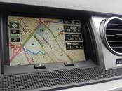 Rezerves daļas,  Land Rover Range Rover Evoque, cena 20 €, Foto