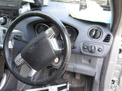 Запчасти и аксессуары,  Ford S-Max, Фото