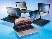 Компьютеры, оргтехника Ноутбуки, Фото