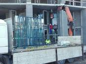 Kravu un pasažieru pārvadājumi Būvmateriāli un konstrukcijas, cena 0.71 €, Foto