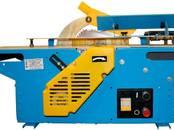 Инструмент и техника Деревообработка, другое, цена 270 €, Фото