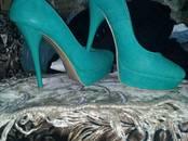 Apavi,  Sieviešu apavi Kurpes, cena 20 €, Foto