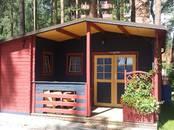 Другое... Модульные дома, цена 2 550 €, Фото