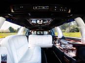 Transporta noma Luksa klases auto un limuzīni, cena 70 €, Foto