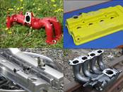 Repair and spare parts,  Tuning Exterior, price 10 €, Photo