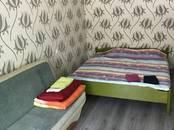Квартиры,  Юрмала Каугури, цена 20 €/день, Фото
