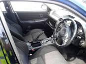Rezerves daļas,  Lexus IS, Foto